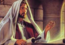 Jesus-Predicando-evangelio.de_.hoy