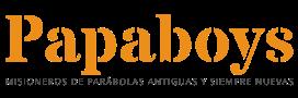 PapaBoys Español