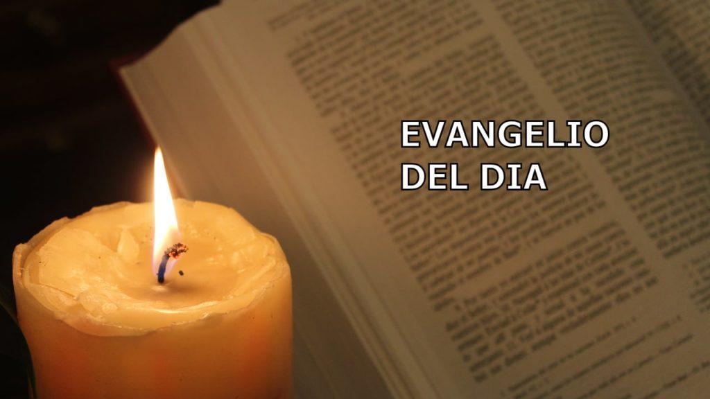 evangelio-del-dia-de-hoy