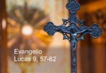 Evangelio del día Y Lecturas de hoy, miércoles, 2 de octubre de 2019