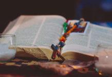 Evangelio del día Y Lecturas de hoy