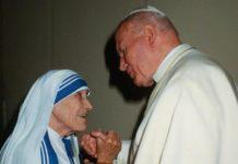 Octavo Día de la Novena a San Juan Pablo II. Reza hoy, domingo, 20 de octubre de 2019