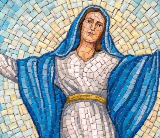 Cómo pedir favores a la Virgen de forma efectiva