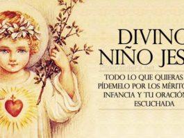 nino-jesus-oracion-de-confianza-coronilla