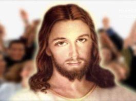Jesús en ti Confío. Oraciones en la hora de la Misericordia, reza hoy,