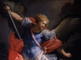 Coronilla de San Miguel Arcángel2