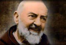 Devociones para la noche. Oración al Padre Pio por los enfermos. Reza hoy, 28 y 29 de Enero de 2020