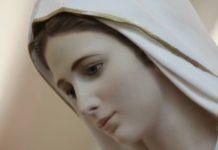 Medjugorje, Consagración a la Virgen. Reza hoy, Sábado, 4 de Julio de 2020