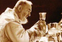 Si tienes una urgencia, no lo dudes…¡Funciona! Oración al Padre Pio3