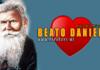 Beato Daniel Alejo Brottier