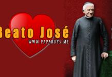 Beato José Allamano