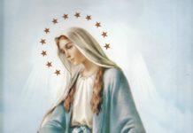 Oración-de-la-noche-a-la-Virgen-de-la-Medalla-Milagrosa.-Reza-hoy-entre-el-24-y-el-25-de-febrero-de-20203