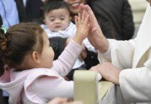 Papa Francisco Cuaresma, tiempo para desconectar el celular y conectarse al Evangelio