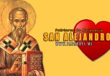 San Alejandro