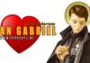 San Gabriel de la Dolorosa, Acólito