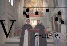 Seminaristas-dominicos-enseñan-a-cantar-gregoriano-a-través-de-su-canal-de-Youtube2