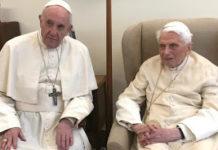 papa-francisco-benedicto