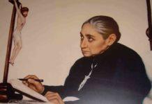 Hoy celebramos al siervo de Dios Luisa Piccarreta, la Pequeña Hija de la Divina Voluntad2