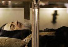 Oración de la noche a Padre Pio por los enfermos. Reza hoy, entre el 8 y el 9 de diciembre de 2020