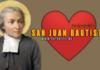 San Juan Bautista de la Salle, presbítero
