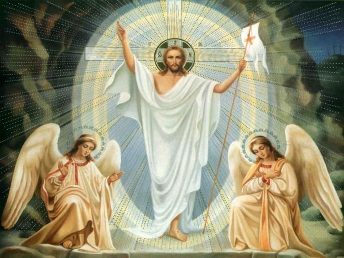 La Pascua del Señor