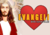 Evangelio -1 de Junio