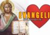 Evangelio del día y Comentario de hoy (11 de Junio)