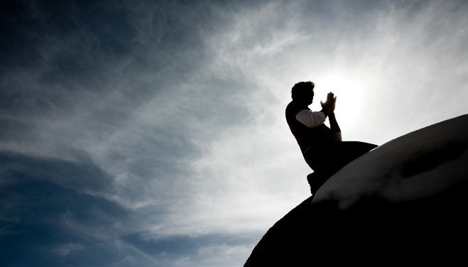 Evangelio del día y Comentario de hoy (17 de Junio)