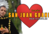 San Juan Grande Román, Religioso