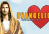 Evangelio 2 de Julio de 2020