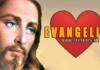 Evangelio, 11 de Julio de 2020