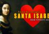 Santa Isabel Reina de Portugal