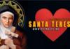 Santa Teresa Benedicta de la Cruz, 9 de Agosto