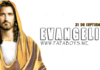Evangelio del día, 21 de Septiembre de 2020