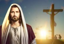 Evangelio del día, 14 de Septiembre de 2020