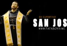 San José de Cupertino