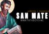 San Mateo, Apóstol y Evangelista