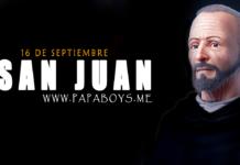 San Juan Macías, El padre de los pobres