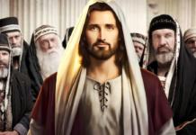 Evangelio del día, 27 de Septiembre de 2020