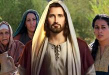 Evangelio del día, 18 de Septiembre de 2020