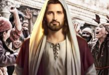 Evangelio del día y Comentario de hoy (22 de Septiembre de 2020)