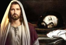 Evangelio del día. 24 de Septiembre de 2020