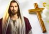 Evangelio del día, 26 de Septiembre de 2020