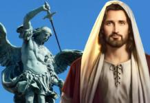 Evangelio del día, 29 de Septiembre de 2020