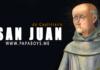 San Juan de Capistrano, 23 de Octubre