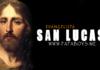 San Lucas, Evangelista
