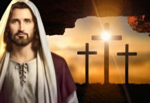 Evangelio del día, 20 de Octubre de 2020