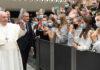Papa Francisco - Audiencia general (Vatican News)