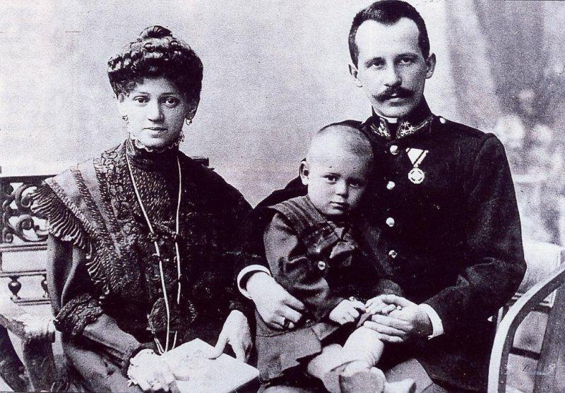 San Juan Pablo II (Karol Wojtyla), 22 de Octubre