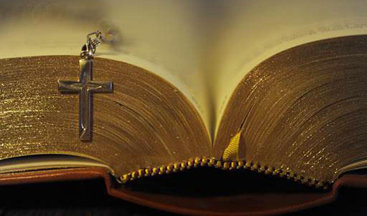 Evangelio del día, 22 de Octubre de 2020